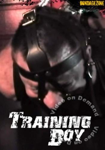 Training Boy