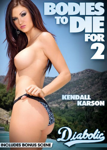 Bodies to Die For 2 (2014)