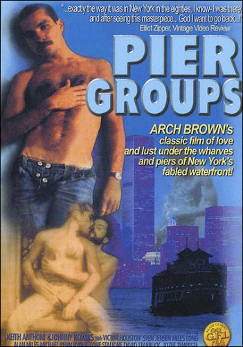 Pier Groups (1982)