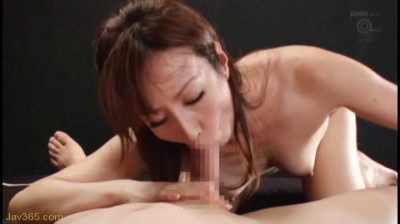 Transcendence Squirting Transsexual Complete Box Koyuki Kase