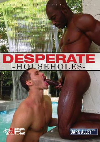 Desperate Householes