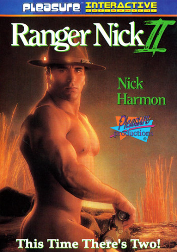 Description Ranger Nick 2 (1990)