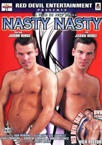 Nasty Nasty (2003)