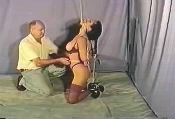 Bondage BDSM And Fetish Video 32
