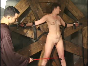 Russian Slaves - Vip Beautifull Gold Collection. Part 4.