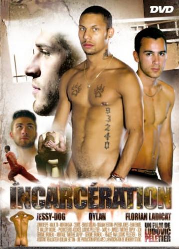 Incarcration