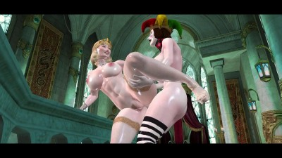 Vip The Best Collection Futa Collection. 17 Clips. Part 5.