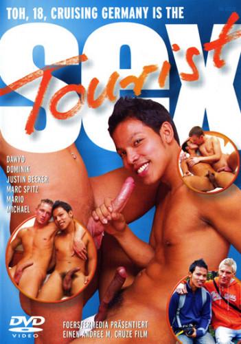 Sex Tourist