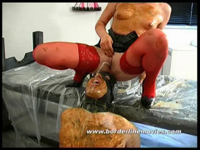 Scat Sex Shit Eating 13 Video Filesmonster Scat