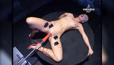 Best of Sex Machines (2016)
