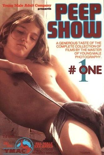 Peep Show (1984)