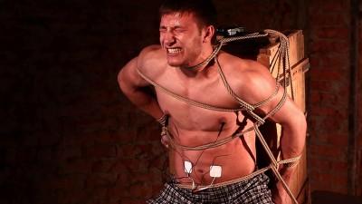 Alexey Part3 (2013)