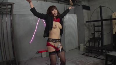 Mondo 64 Nishino Erika Part 175 (2015)