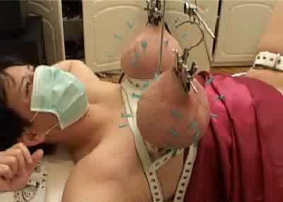 Tg2club's Torturegalaxy Videos, Part 4 (2007-2014)