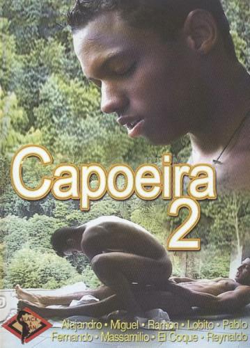 Capoeira 2