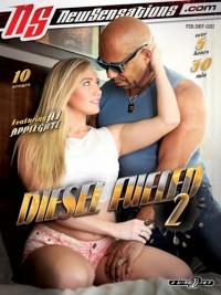 Diesel Fueled 2