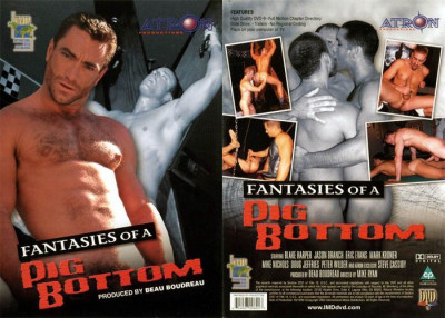 Fantasies Of A Pig Bottom (1999)