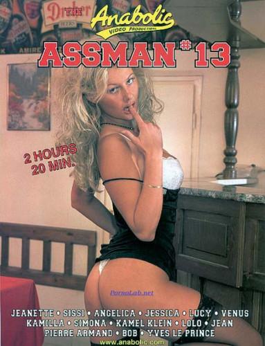 Assman 13