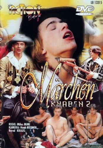 Maerchenknaben 2 (1993)