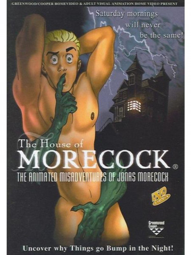 The House of Morecock