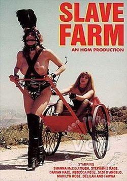 Slave Farm