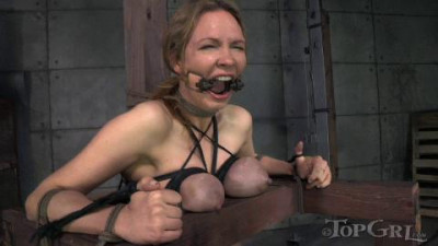 Rain DeGrey – Toying With Rain – BDSM, Humiliation, Torture