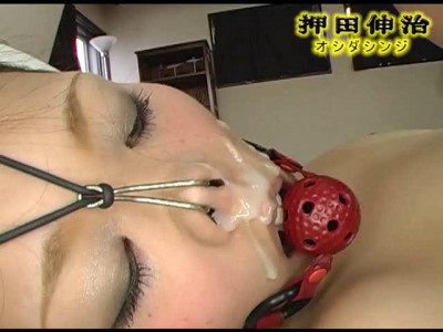 Night24 – Japan Extreme – Sakurada Ayumi 9