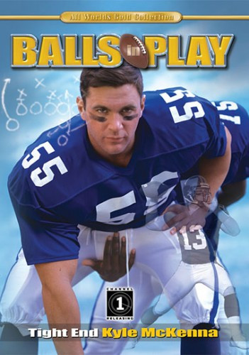 Balls In Play (1996)
