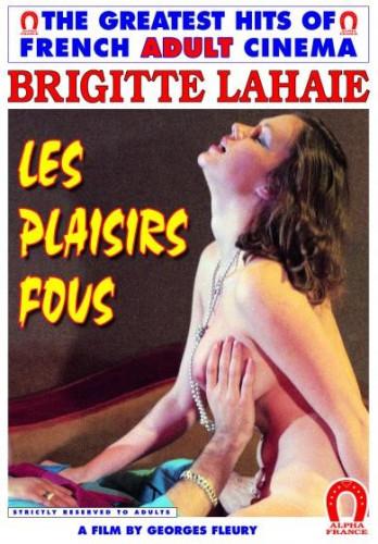 Les Plaisirs fous (1977) DVDRip AVC