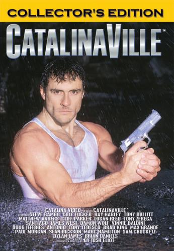 Catalinaville