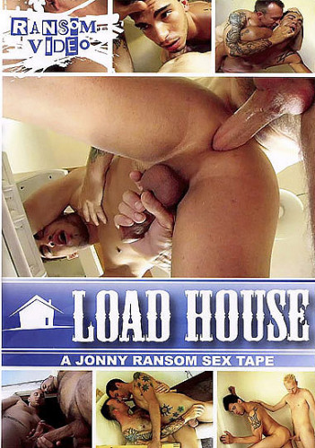 Load House