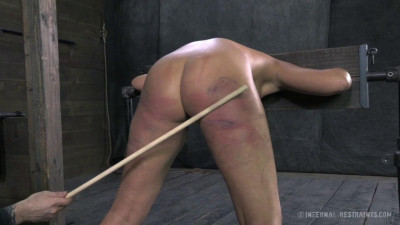 IR - June 7, 2013 - Penny Barber, Cyd Black - Beat the Brat 2 - HD