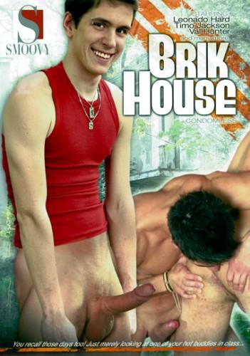 Brik House (Vimpex – 2012) DVDRip