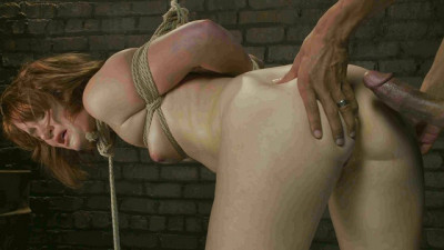 Whore Down The Street – Claire Robbins, Mickey Mod