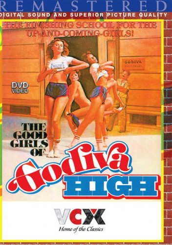 Good Girls Of Godiva High (1979)