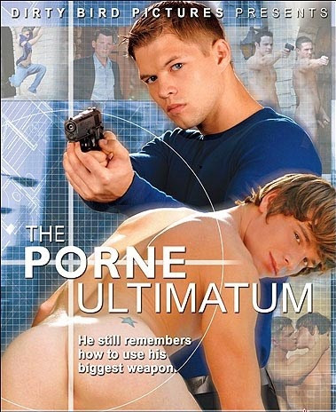 Porne Ultimatum