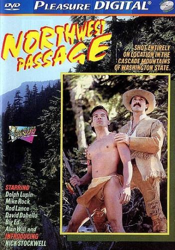 Northwest Passage (1987)