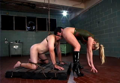 Harmony In Military Recruit Sodomized