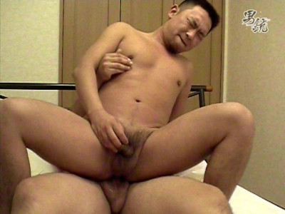 Description Japanese Gays - 637
