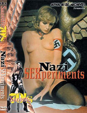Nazi SEHrerimepts