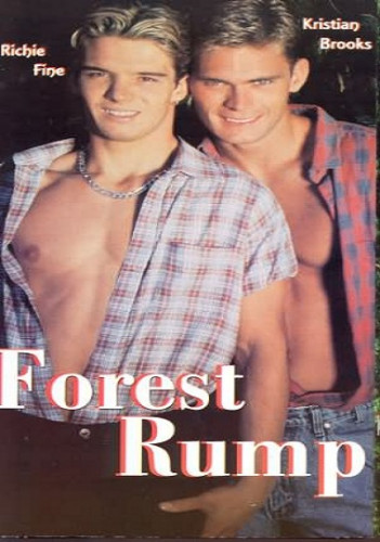 Forest Rump (1997)