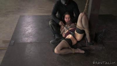 Bonnie Day  Selfish Pleasure
