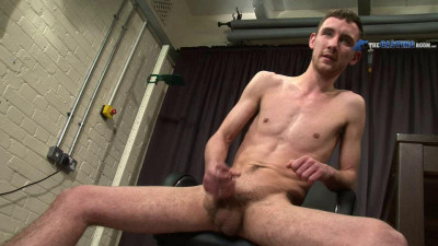 The Casting Room - Neil (download, tight, media, gay site, first time)