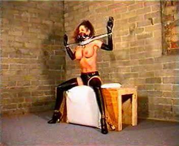 Devonshire Productions bondage video 71