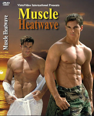 Description Muscle Heatwave