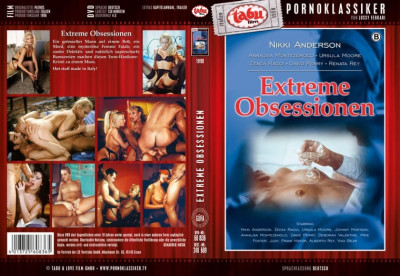 Pathos / Extreme Obsession