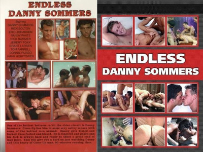 Endless Danny Sommers (1996)