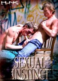 Sexual Instinct