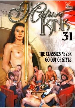 Mature Kink 31