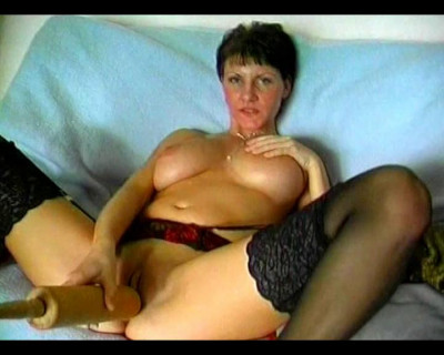 [Sascha Production] Best Of Casting Amateure Zeigen Alles Scene #1